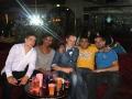 065-manoir2013