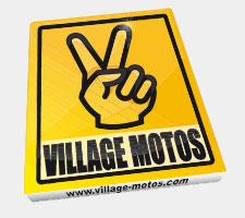 Village Moto