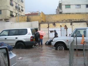 Maroc 2007 002