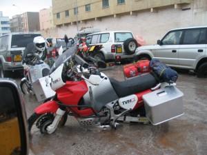 Maroc 2007 003