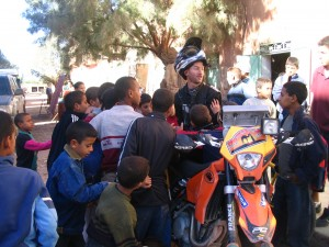 Maroc 2007 008