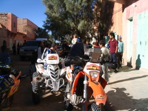 Maroc 2007 009