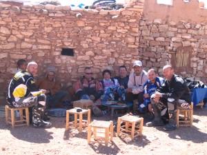 Maroc 2007 011