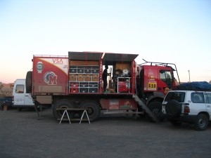 Maroc 2007 015