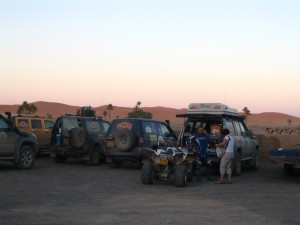 Maroc 2007 016