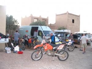 Maroc 2007 017