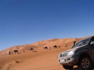 Maroc 2007 025