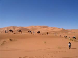 Maroc 2007 026