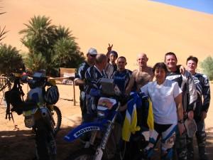 Maroc 2007 032