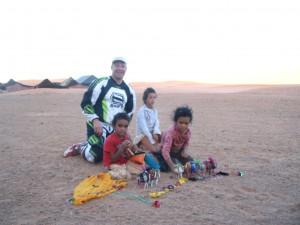 Maroc 2007 038