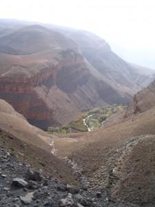 Maroc 2007 073