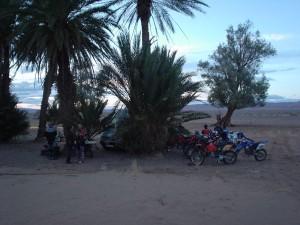 maroc 2007 maya fredo 007