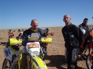 maroc 2007 maya fredo 011