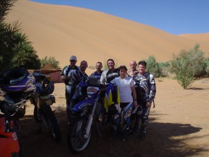 maroc 2007 maya fredo 033