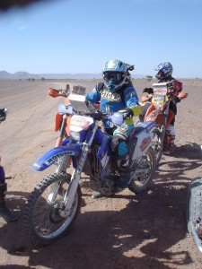 maroc 2007 maya fredo 072
