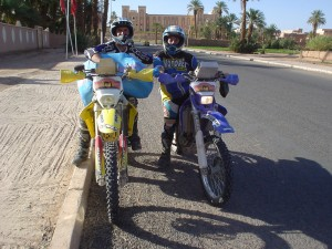 maroc 2007 maya fredo 073