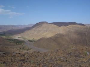 maroc 2007 maya fredo 079