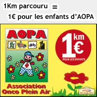 Site AOPA