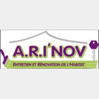 A.R.I'NOV