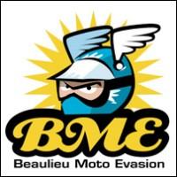 Baulieu Moto Evasion