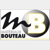 BOUTEAU - Matériaux