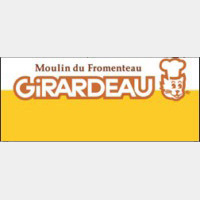 Minoterie GIRARDEAU