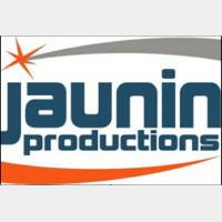JAUNIN Productions