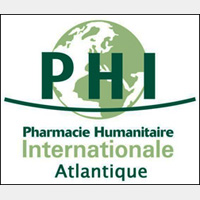 Pharmacie Humanitaire Internationale Atlantique
