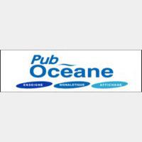 Pub Océane