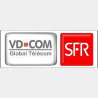 VD-COM La Roche sur Yon