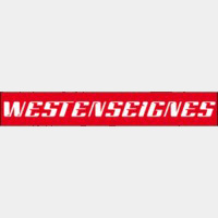 West Enseignes