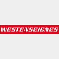 West Enseignes