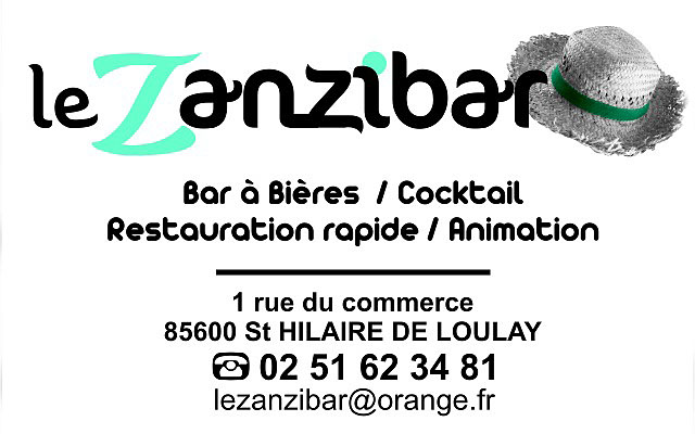 Zanzibar-00