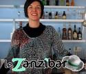 Le ZANZIBAR participe