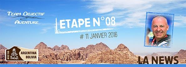 TopNews11-01