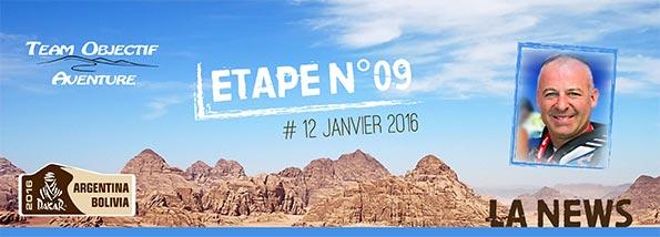 TopNews12-01
