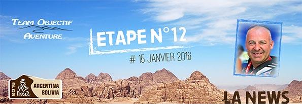 TopNews15-01